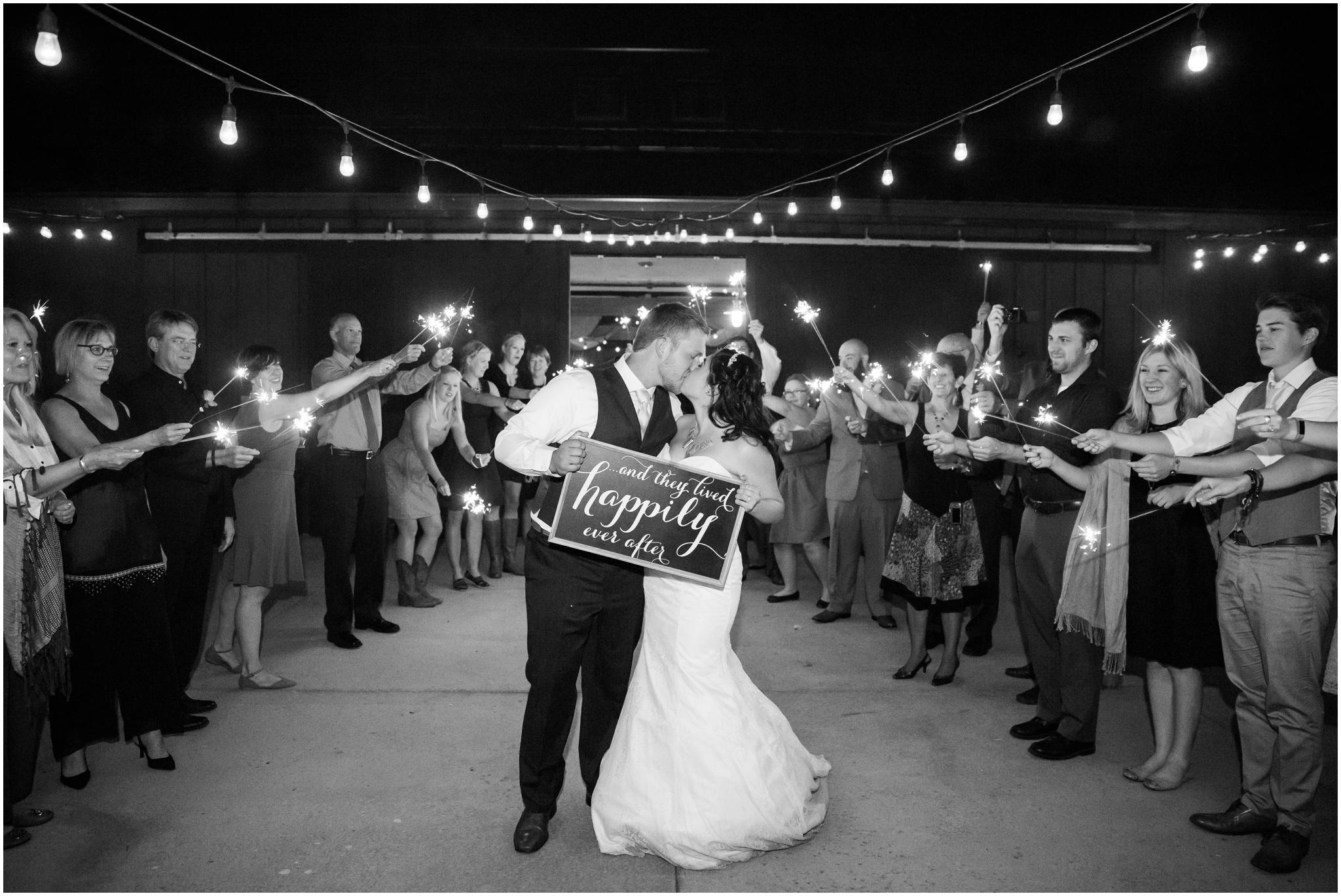 Sparkler Send of Wedding Photos.JPG