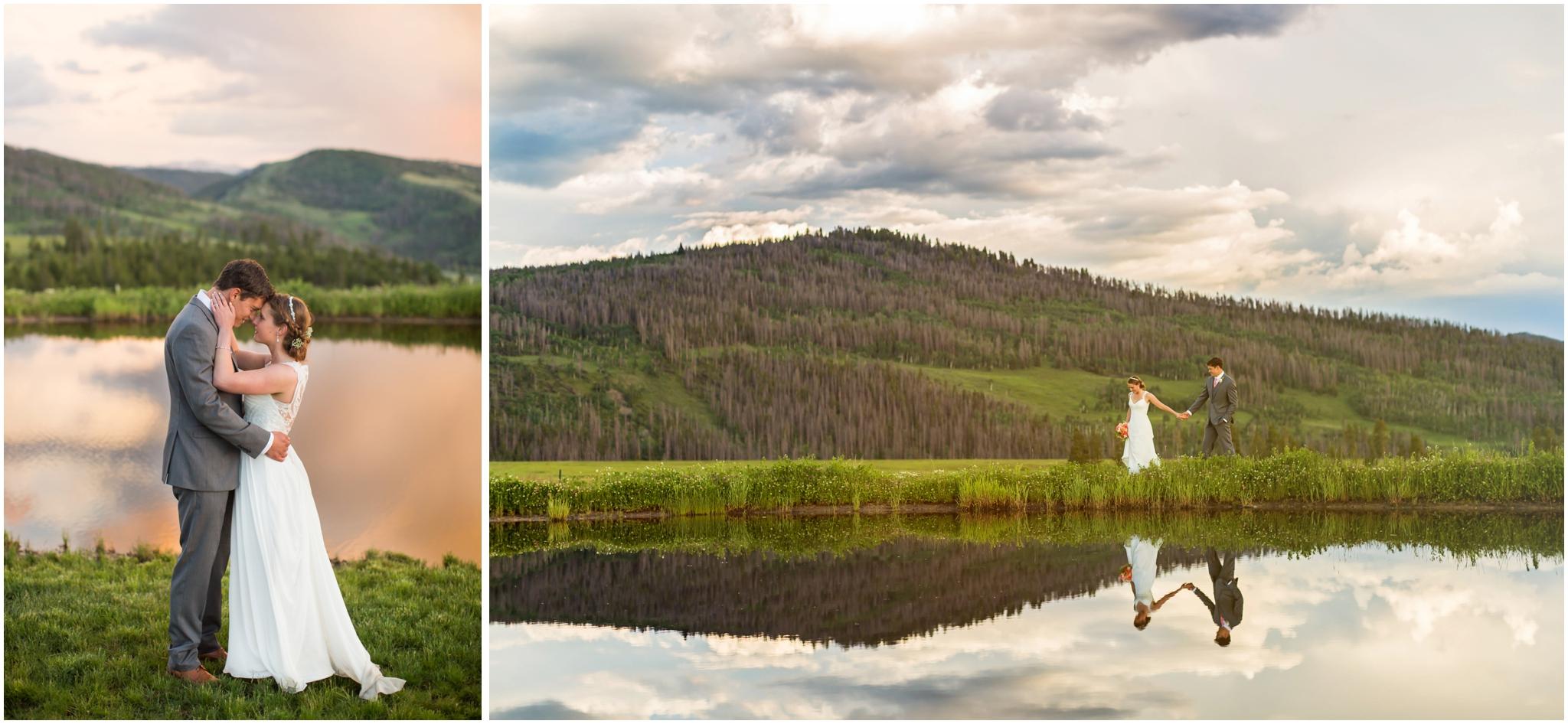 Strawberry Creek Ranch Wedding Photographer.jpg