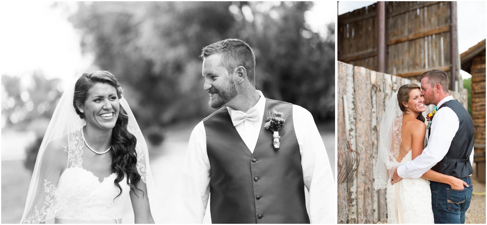 Sylvan Dale Ranch Wedding.jpg