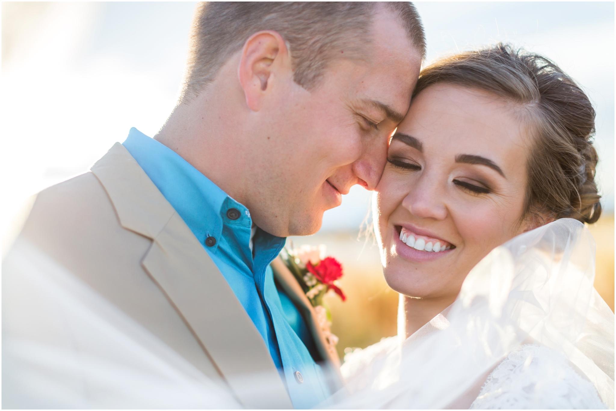 wedding veil pictures.jpg