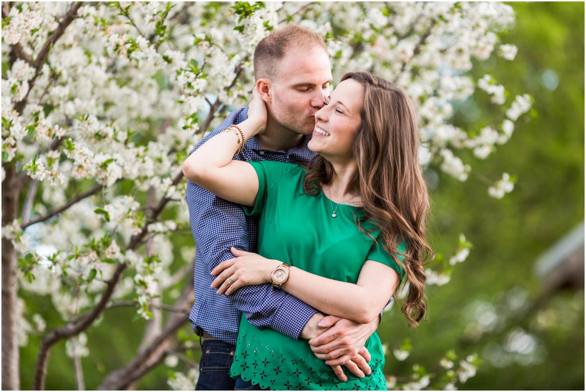 Denver Botanic Gardens Wedding Photographer.jpg