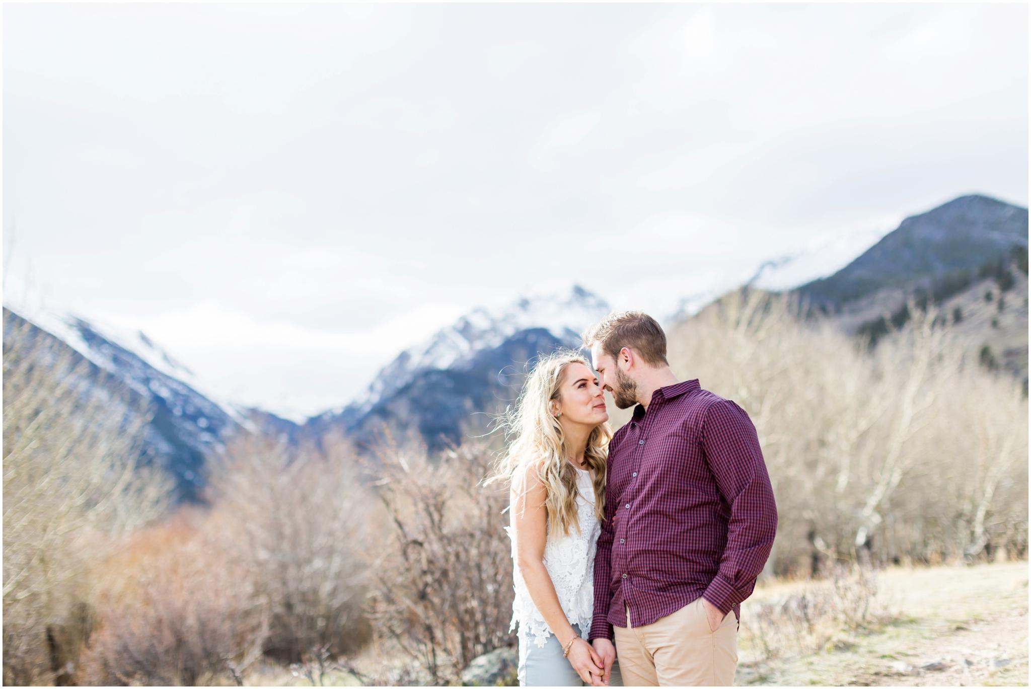 Rocky Mountain National Park Elopement Photographer.JPG