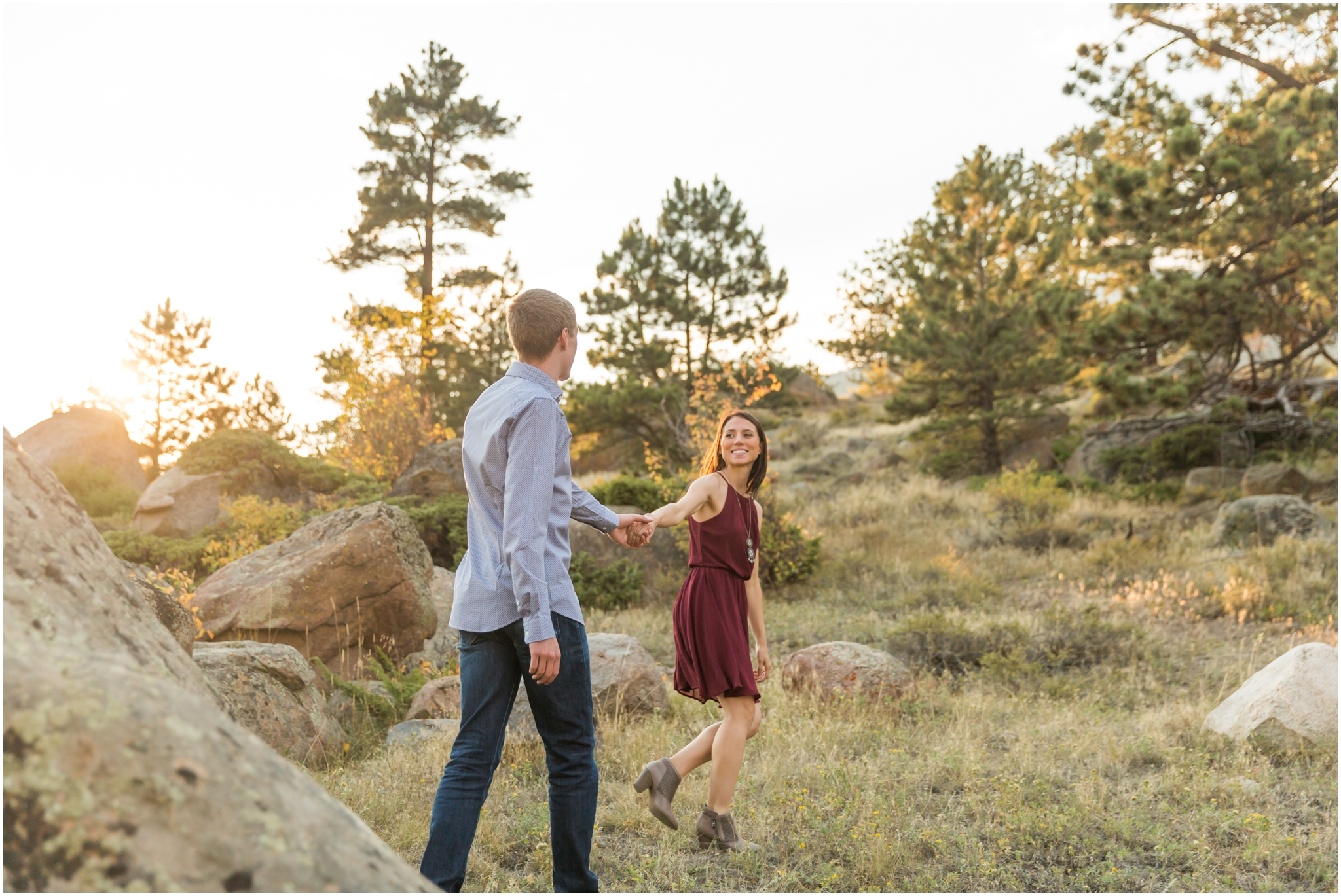 Colorado Mountain Engagement Photographer.jpg