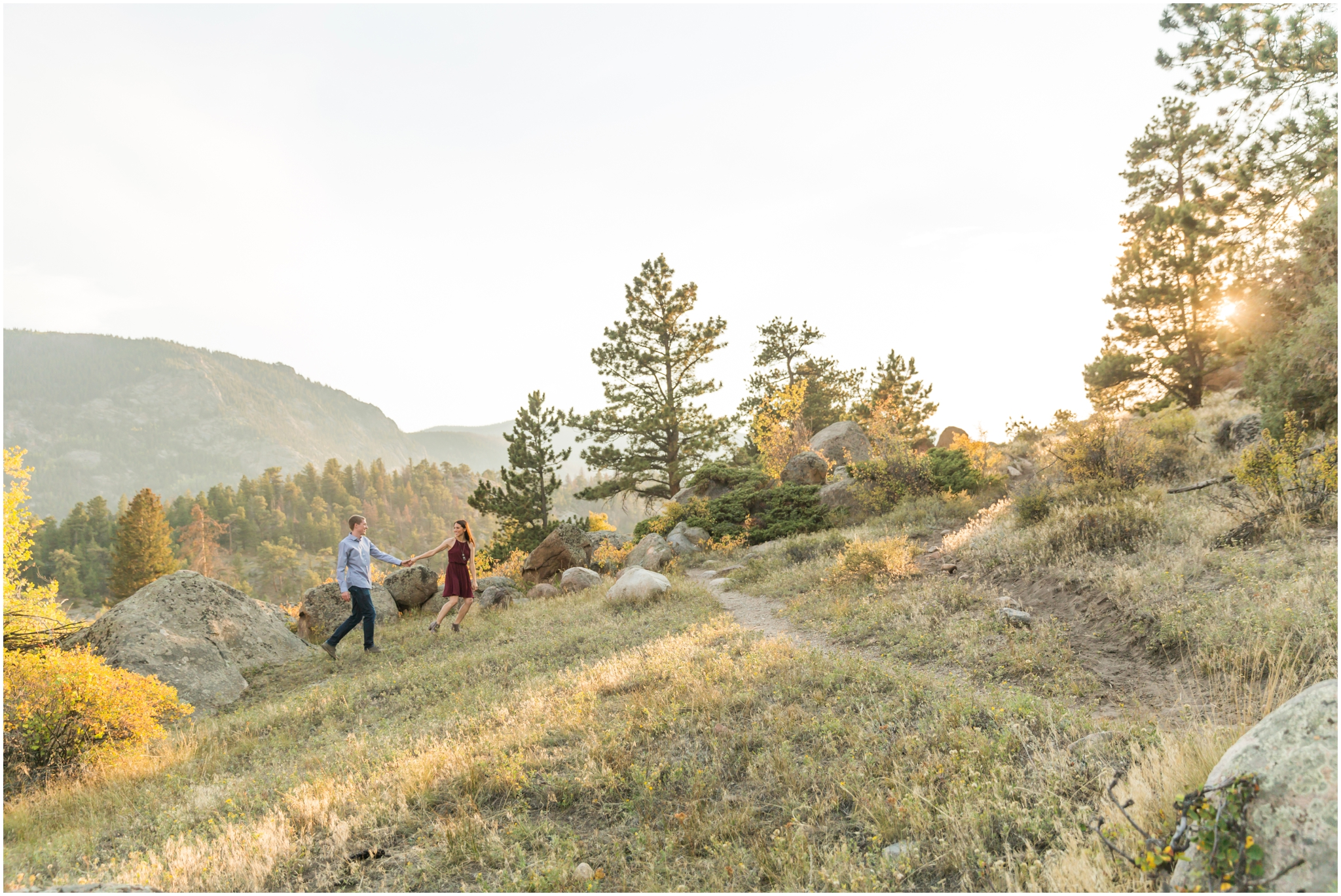 Estes Park Engagement Photographers.jpg