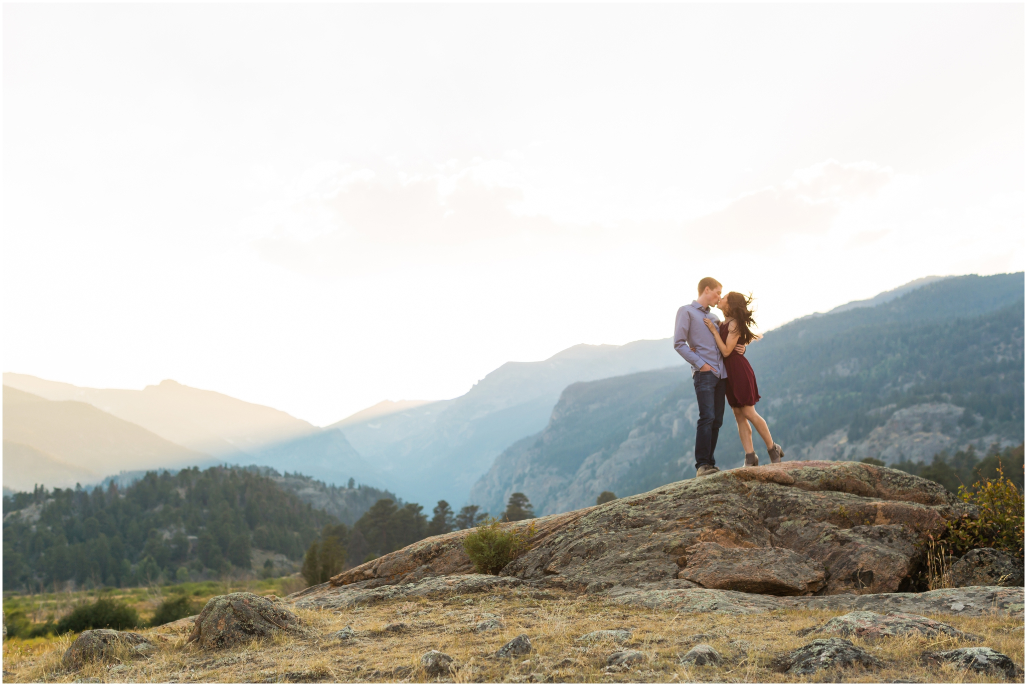 Estes Park Wedding Photography.jpg