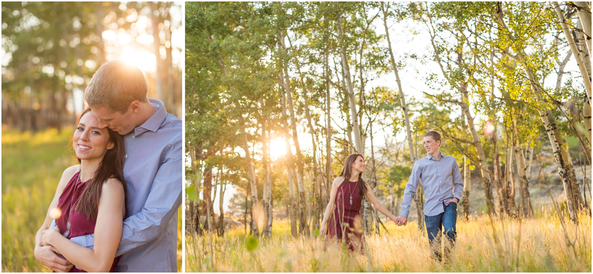 Rocky Mountain National Park Engagement Photographer.jpg