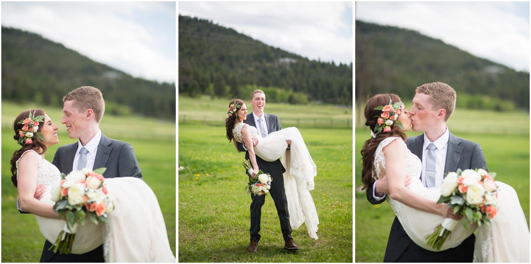 Best_Wedding_Photographers_in_Evergreen_Colorado.JPG