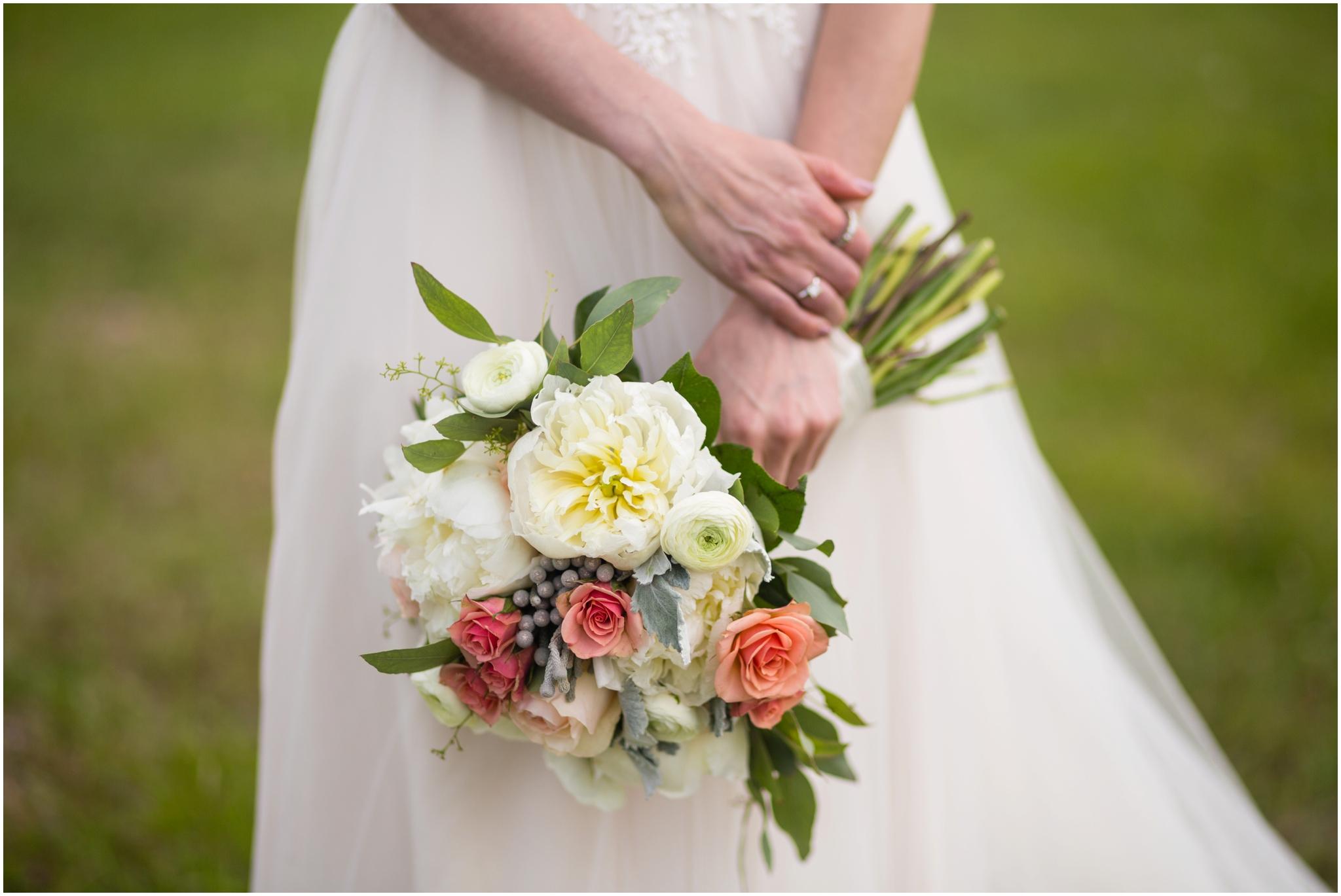 Best_Wedding_Phtoographer_In_Denver_Bouquet.JPG