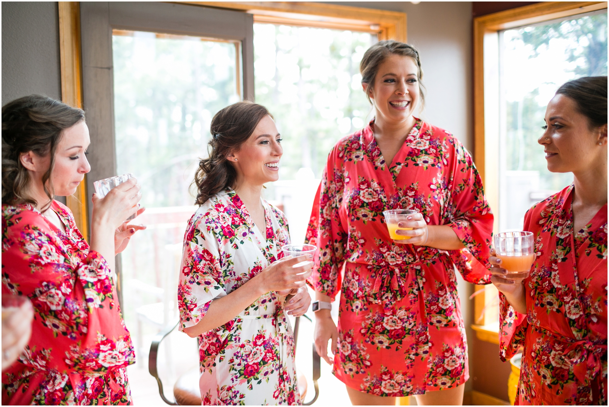 Denver Wedding Photographer_bridesmaids_champagne_toast.JPG