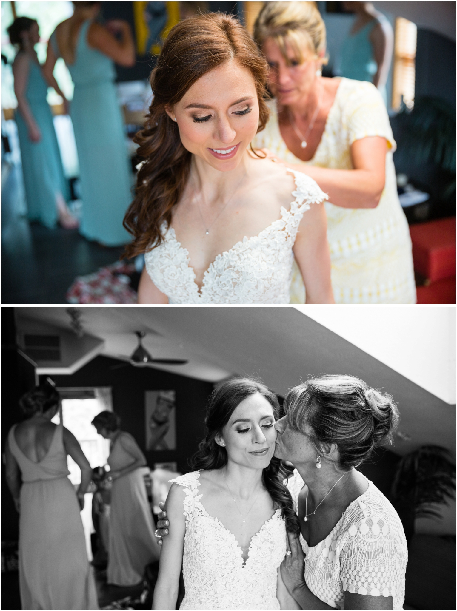 Denver_Wedding_Photographer_Bride_With_Mom.JPG