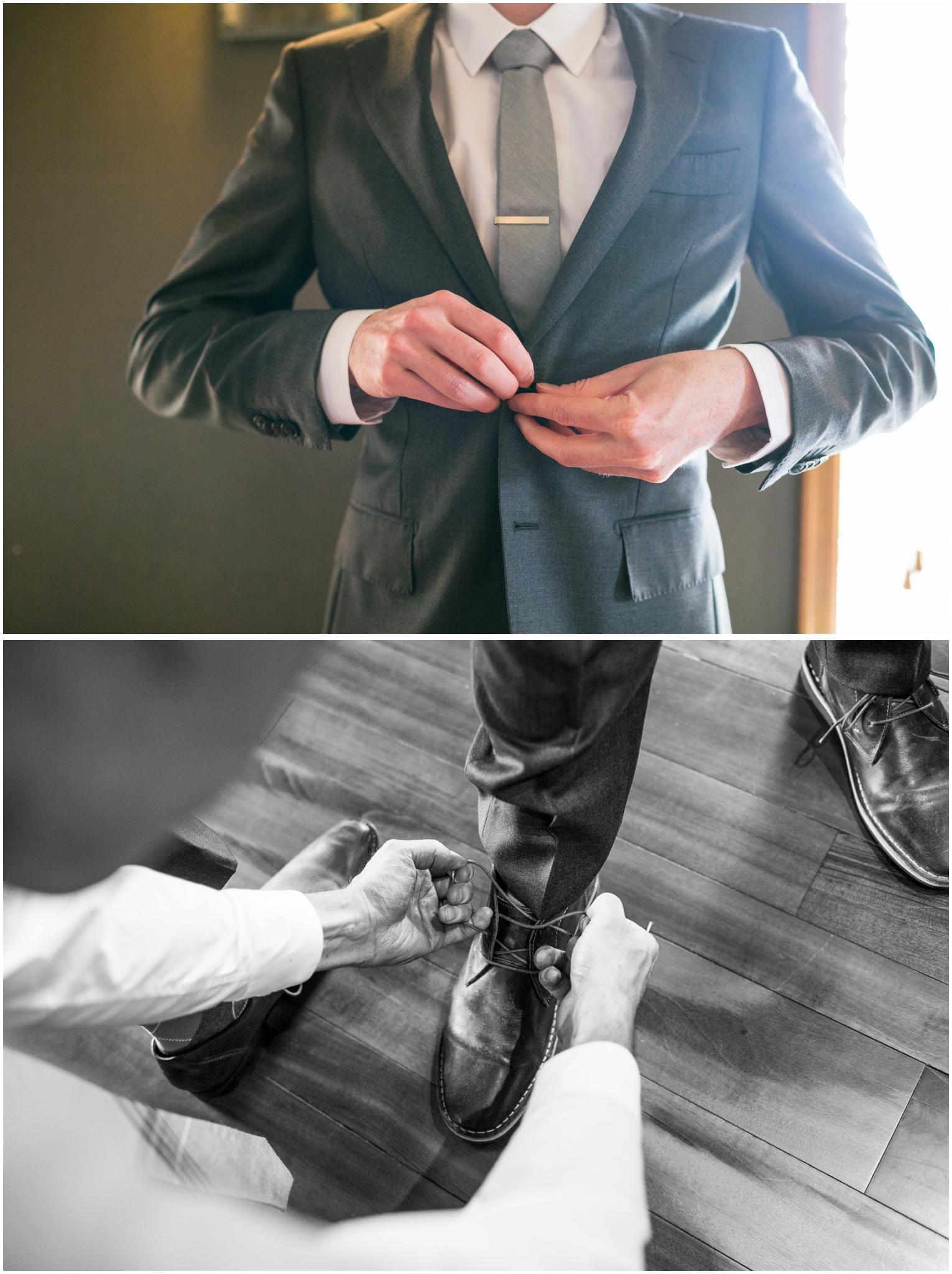 Denver_Wedding_Photographer_Groom_Putting_On _Suit.JPG