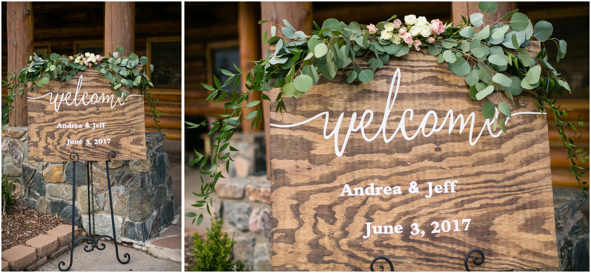 Denver_Wedding_Photography_Wedding_signs.JPG