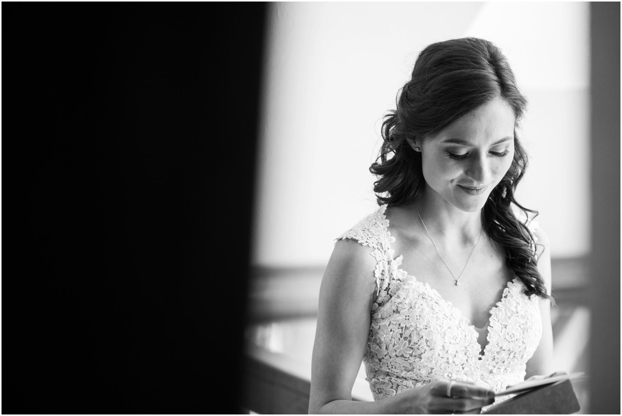 Denver's_Best_Wedding_Photographers.JPG