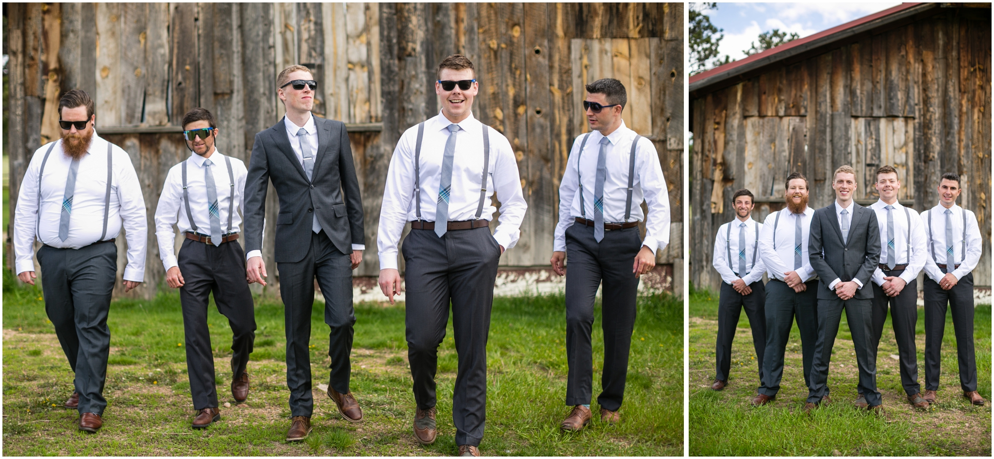 Evergreen_Barn_Wedding_Photographers_Groomsmen.JPG