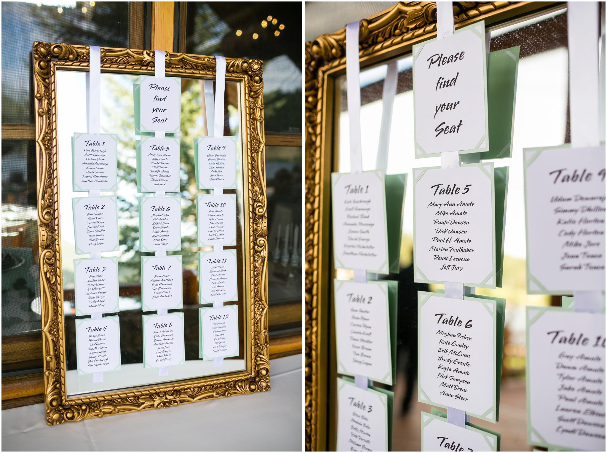 Evergreen_Lake_ House_Wedding_Seating_Chart_Ashley_McKenzie_Photography_405.JPG