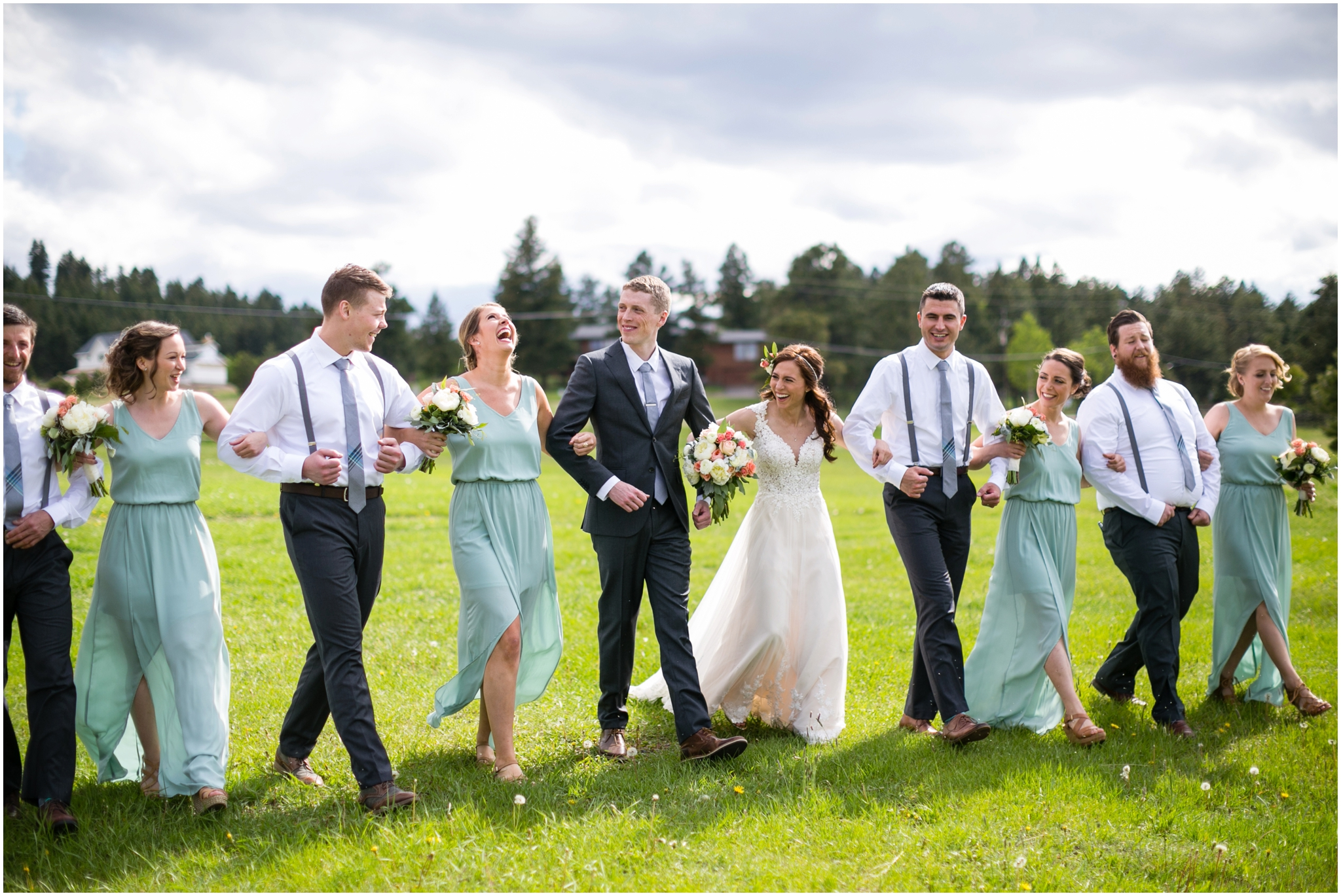 Evergreen_Lake_house_Photographers_Bridal_Party.JPG