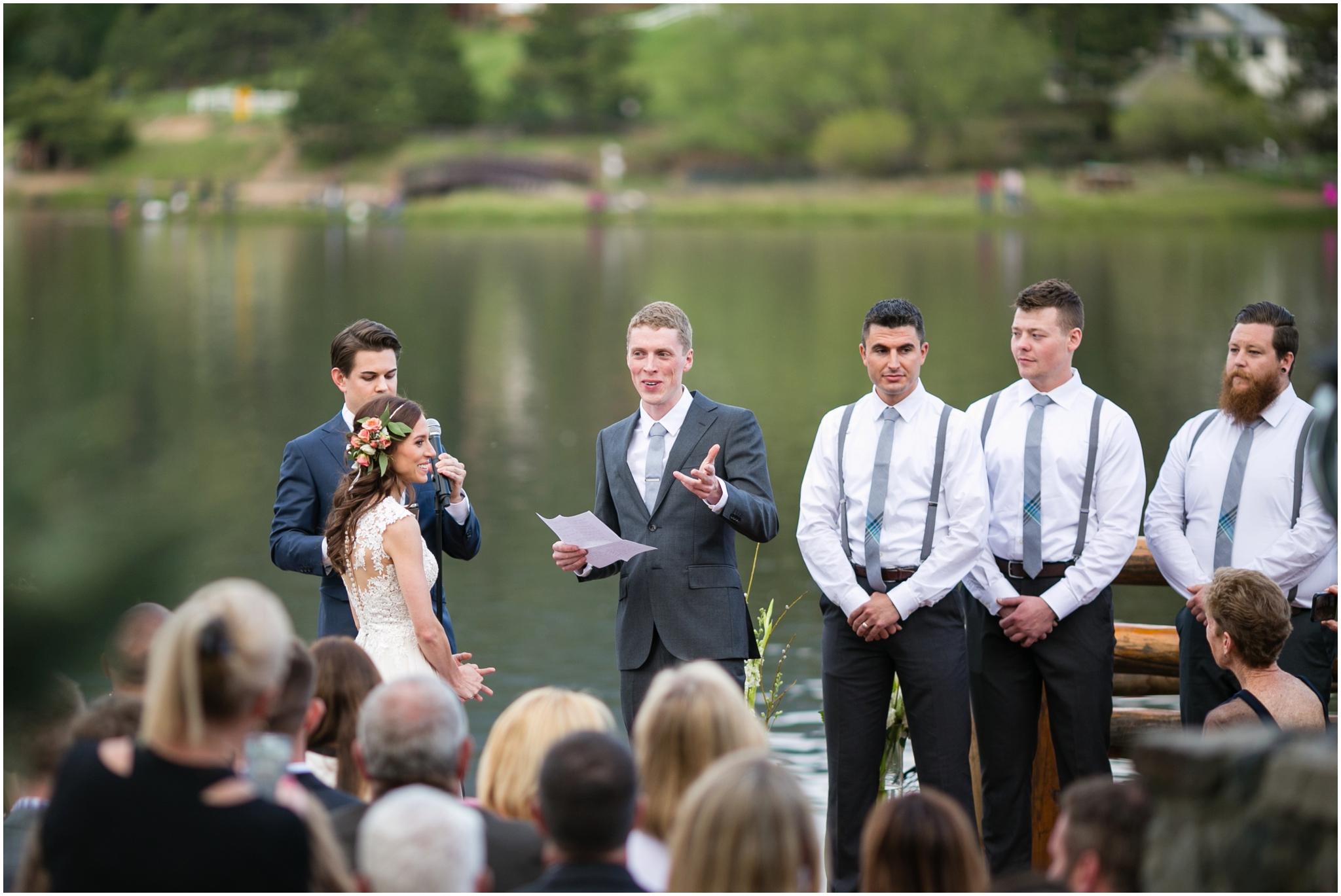 Evergreen_Lake_house_Wedding_exchanging_vows.JPG