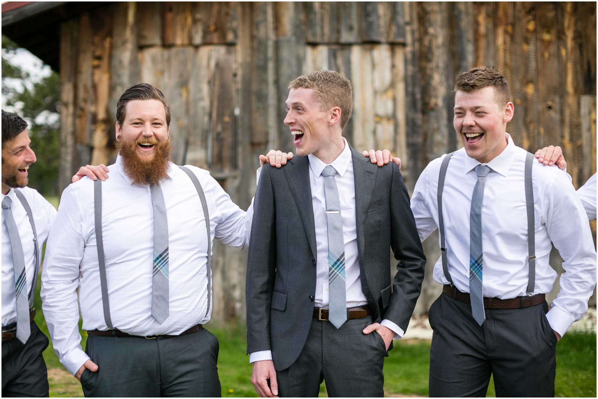 Evergreen_Lake_house_Wedding_Photographer_Ashley_McKenzie_Photography.JPG