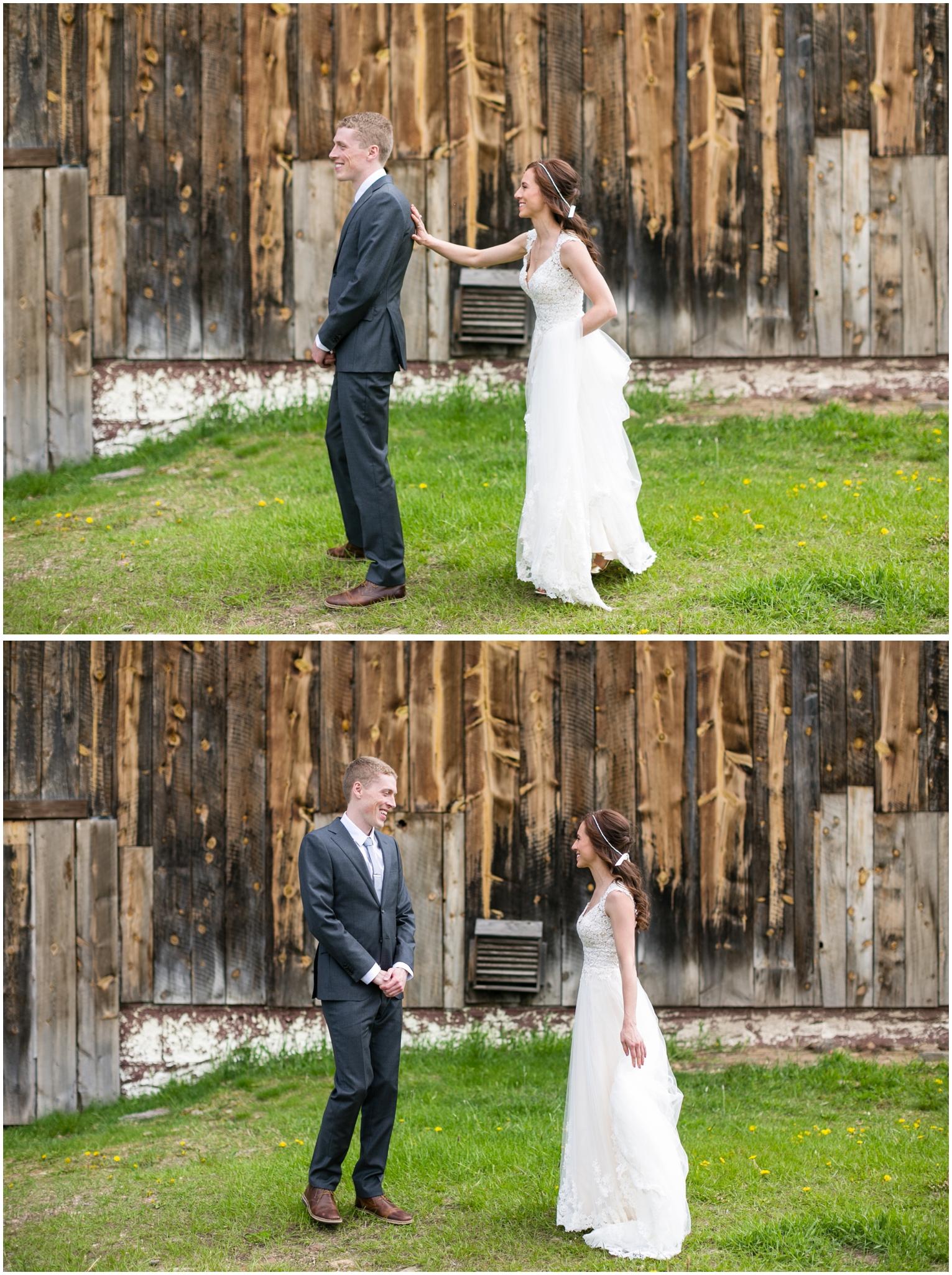 Evergreen_Lake_house_Wedding_Photographer_First_Look.JPG