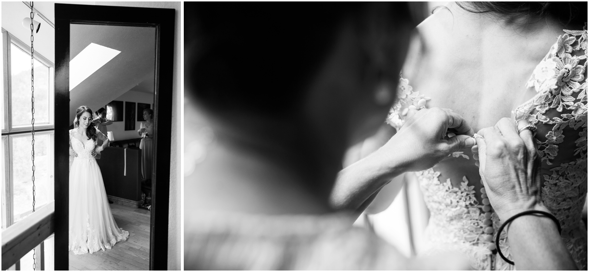 Evergreen_Lake_House_Wedding_Photographers_Bride_Getting_Ready.JPG