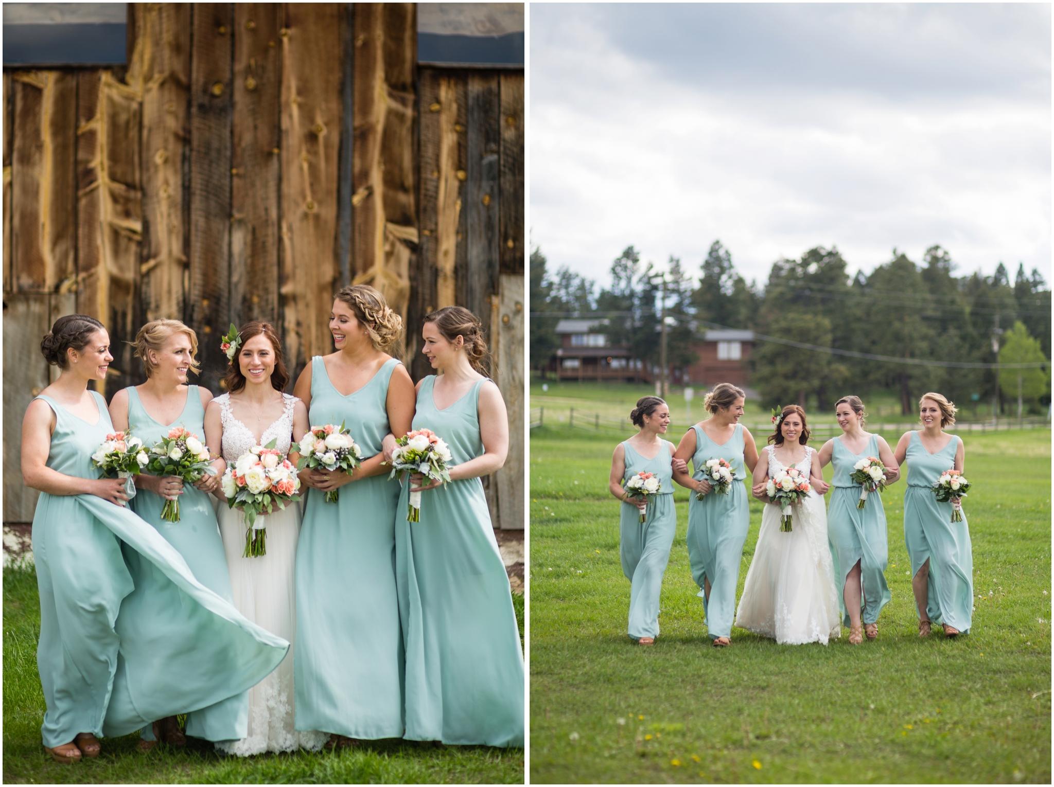 Evergreen_Lake_house_Wedding_Photographers_Bridesmaids.JPG