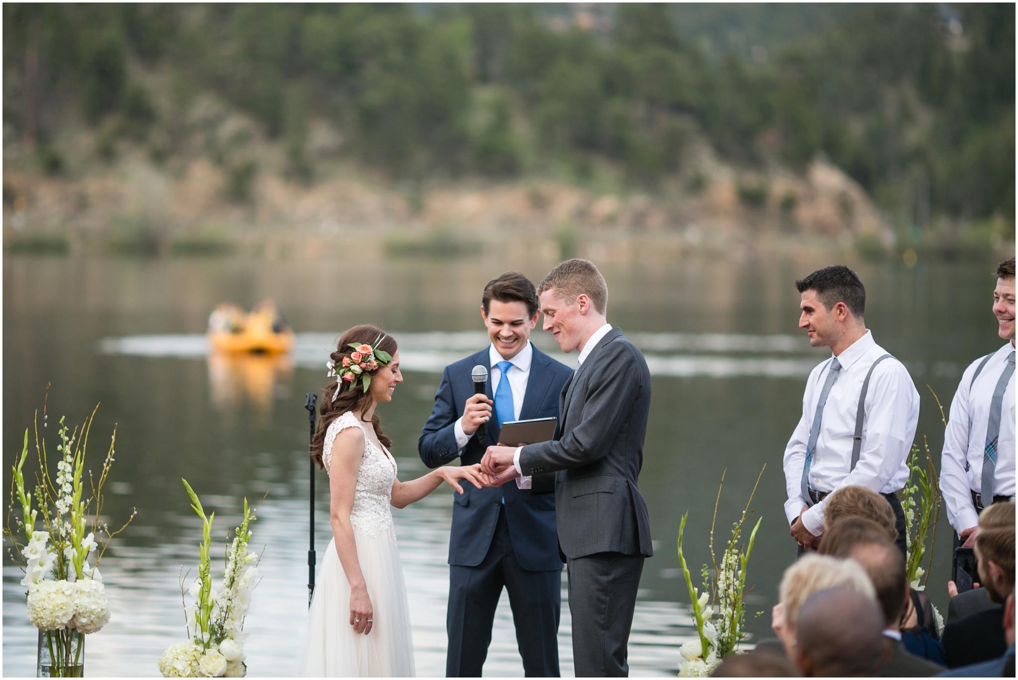 Evergreen_Lake_house_Wedding_Photographers_ceremony.JPG