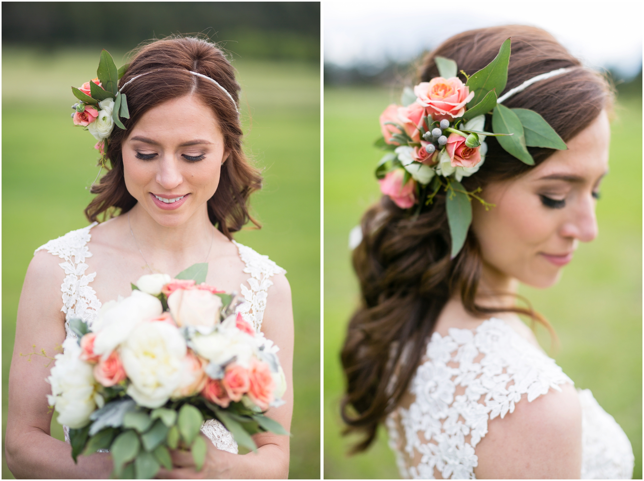 Evergreen_Lake_house_Wedding_Photography_Ashley_McKenzie_Photography.JPG