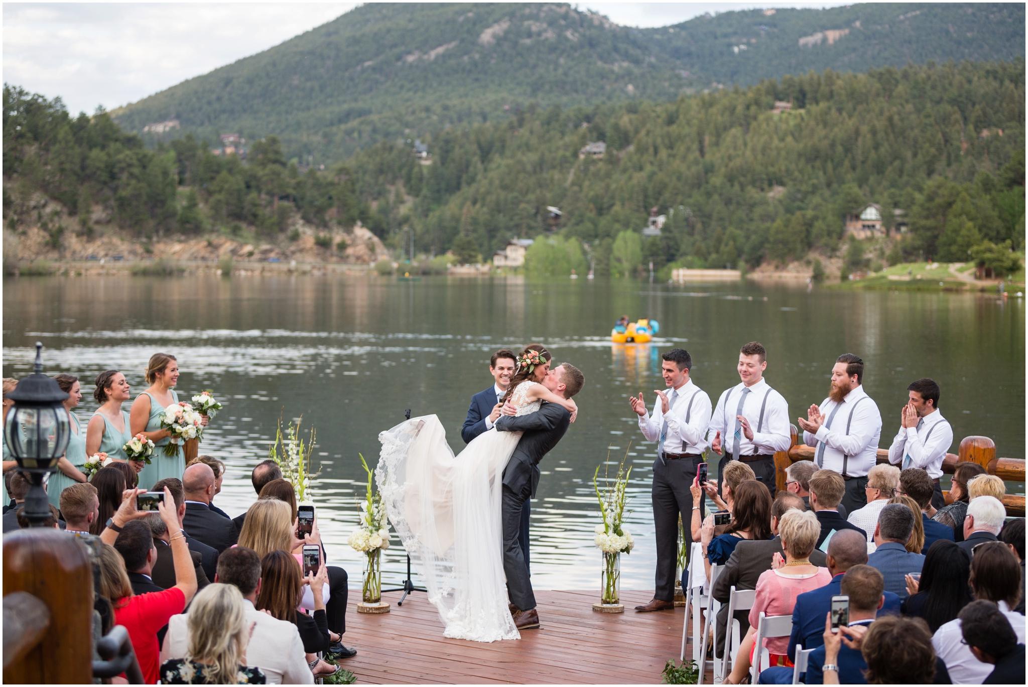 Evergreen_Lake_house_Wedding_Photography_ceremony_on_the_lake.JPG