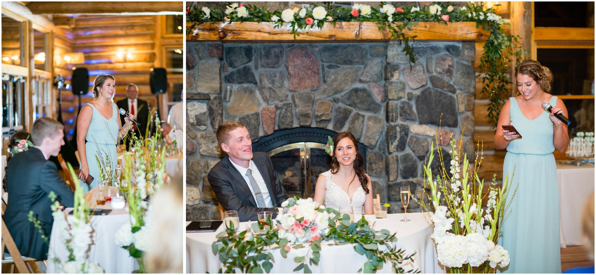 Evergreen_Lake_house_Wedding_Photography.JPG