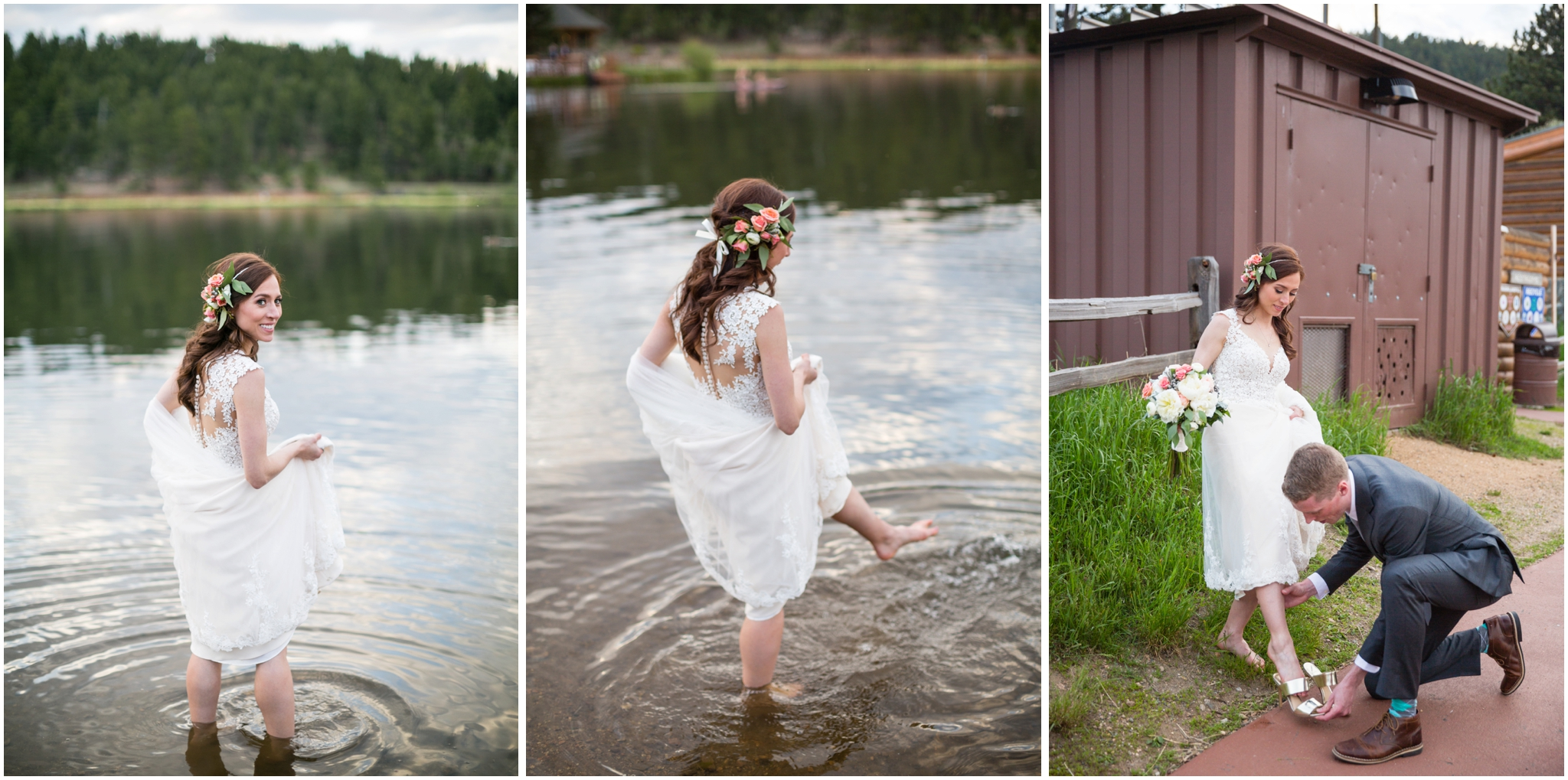 Evergreen_Lake_house_Wedding_Phtoographers_bride_in_the_lake.JPG