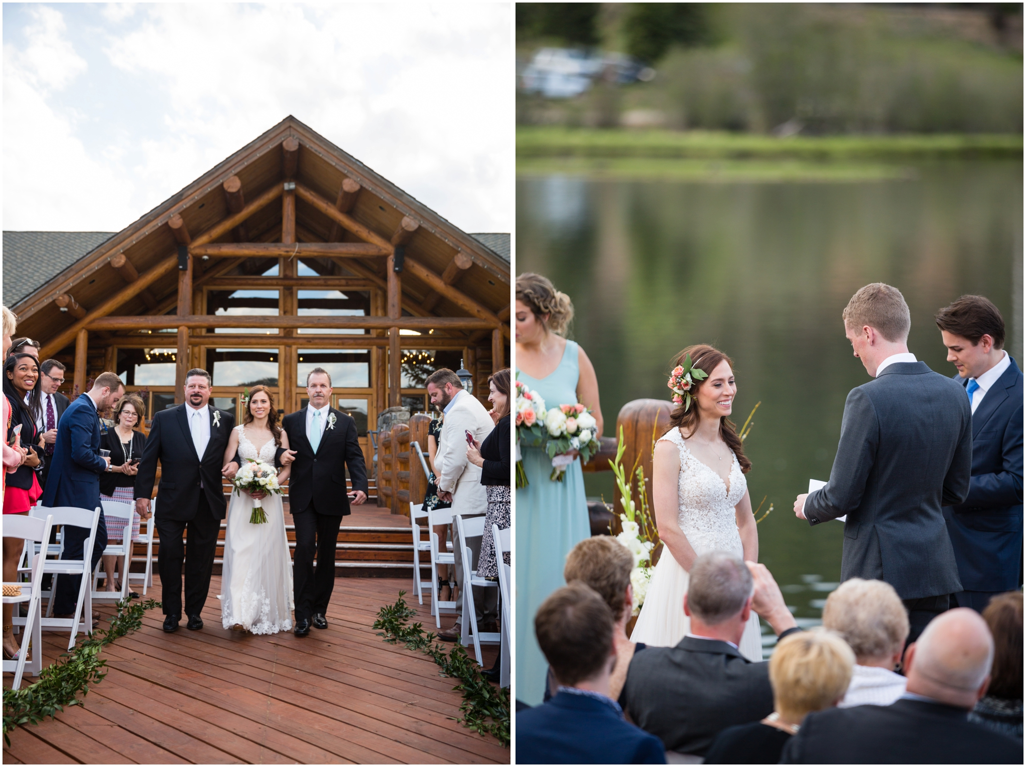 Evergreen_Wedding_Photographer_Bride_Walking_Down_the_aisle.JPG