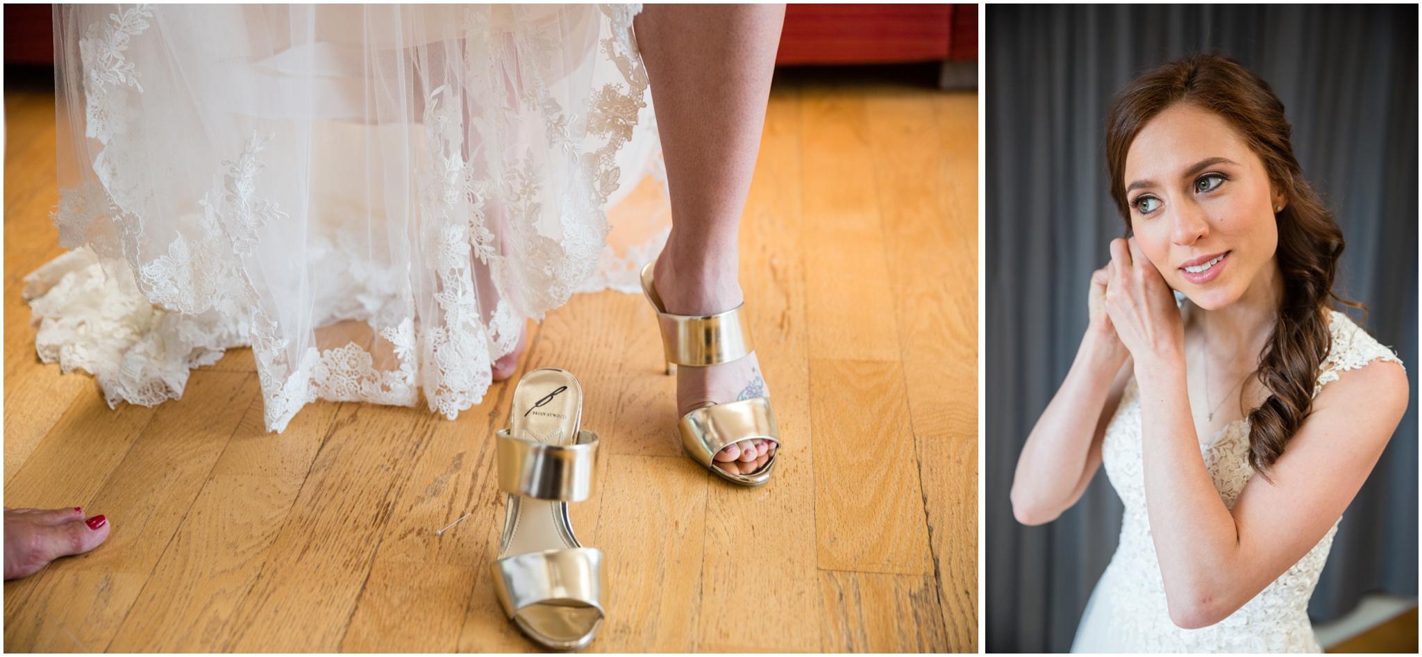 Evergreen_Wedding_Photographers_Bride_Getting_Ready.JPG