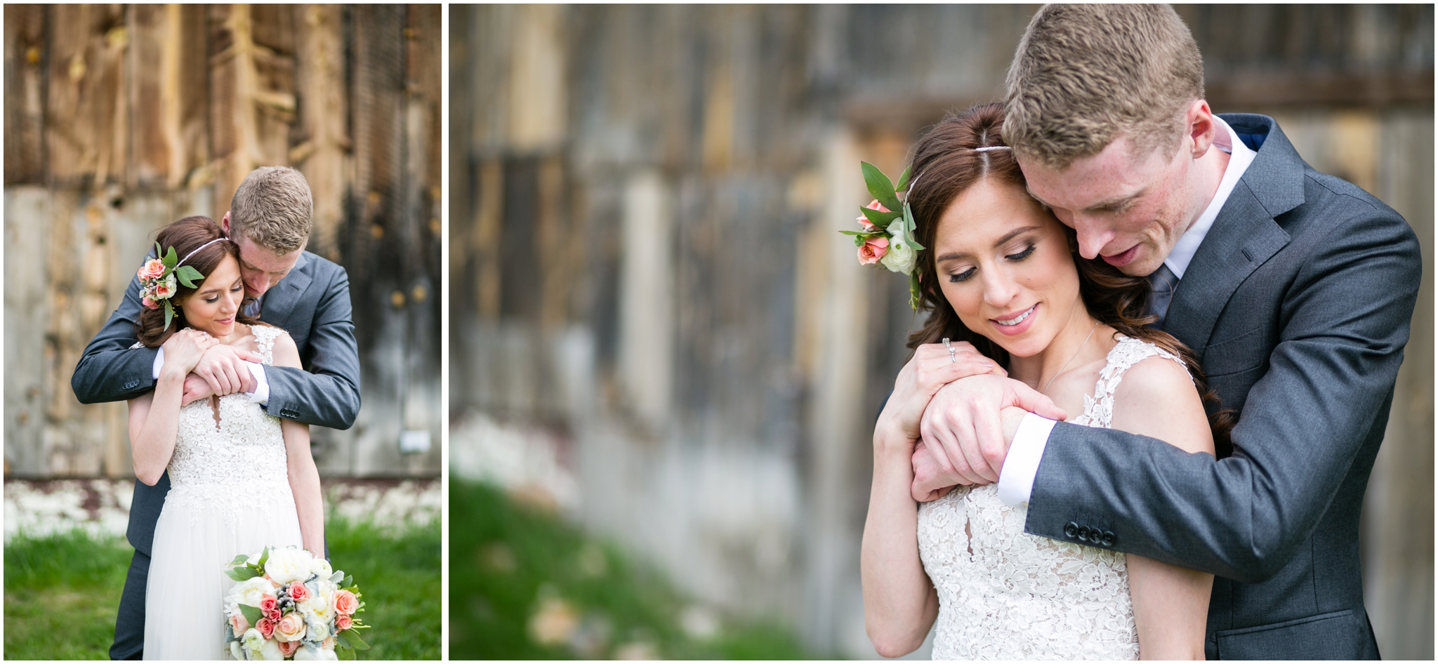 Evergreen_Wedding_Photographers_Bride_Groom.JPG
