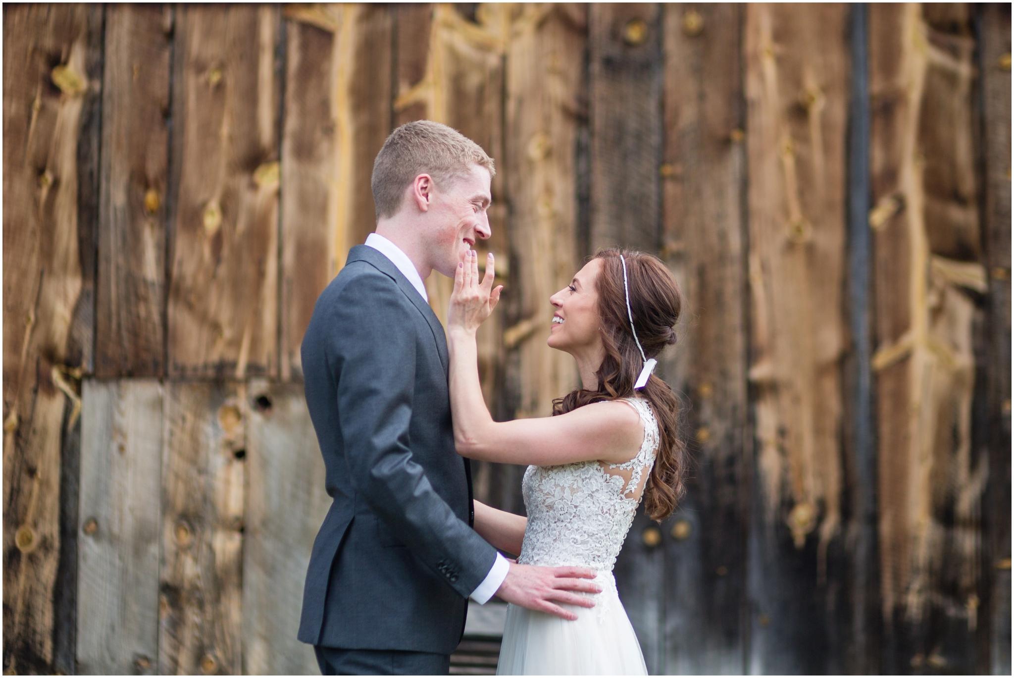 Evergreen_Wedding_Photographers_First_Look.JPG