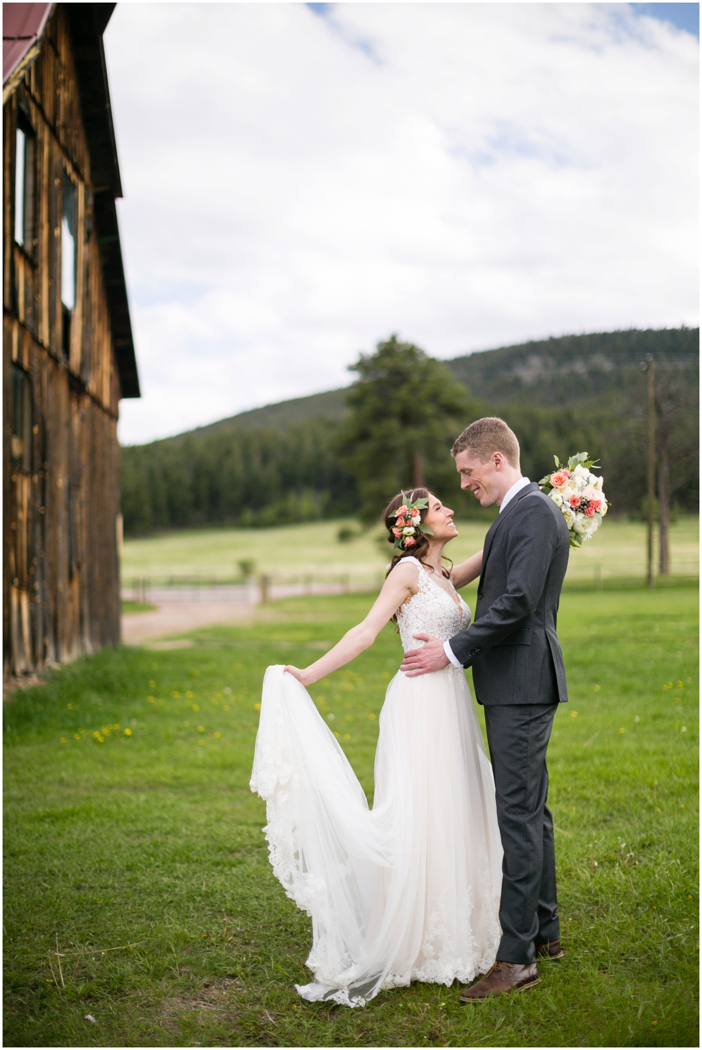Evergreen_Wedding_Photography.JPG