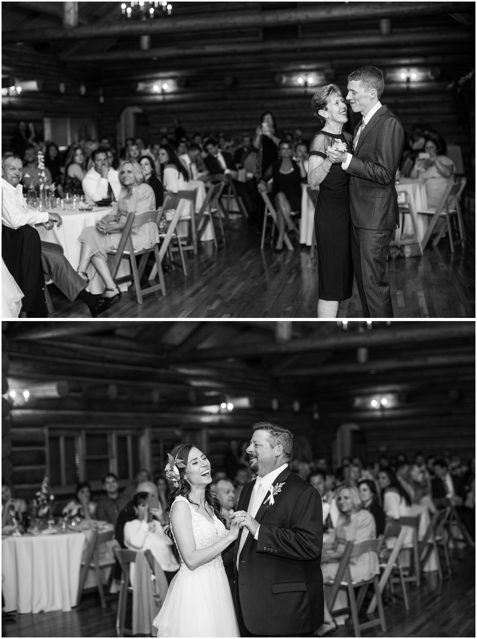Father_Daughter_Dance_Evergreen_Lake_house_Wedding_Photographer.JPG