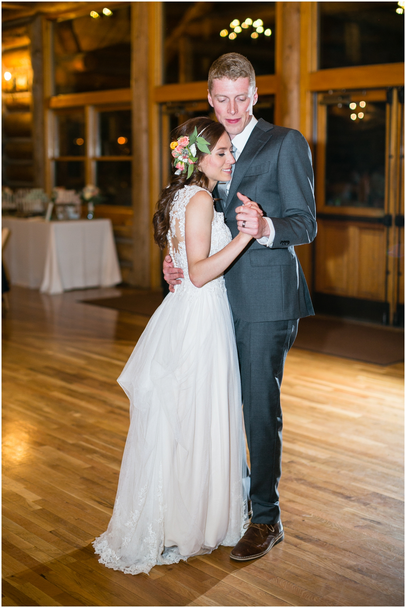 First_Dance_Wedding_Photography_Evergreen_Lake_house.JPG
