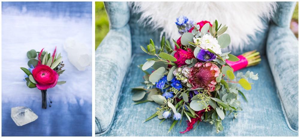Lyons_Farmette_Wedding_Flowers.JPG
