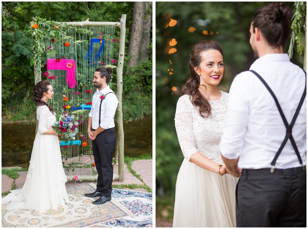 Lyons_Farmette_Wedding_Couple_Exchanging_vowsJPG.JPG