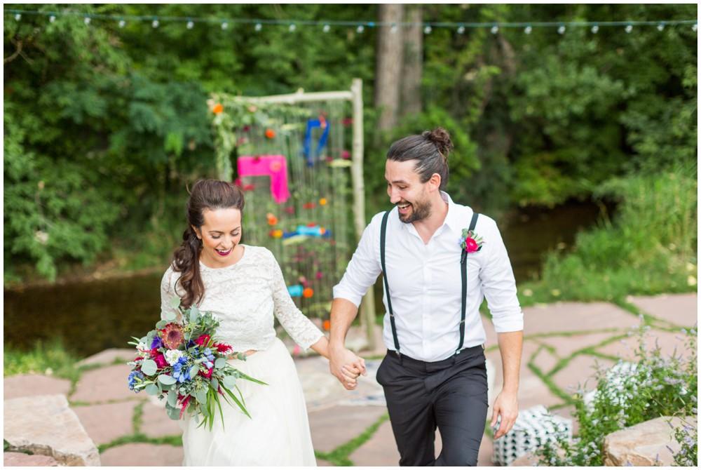 colorado-farm-and-garden-wedding-photographers.JPG