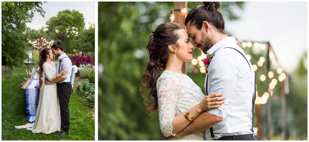 romantic_portraits_at_lyons_farmette.JPG