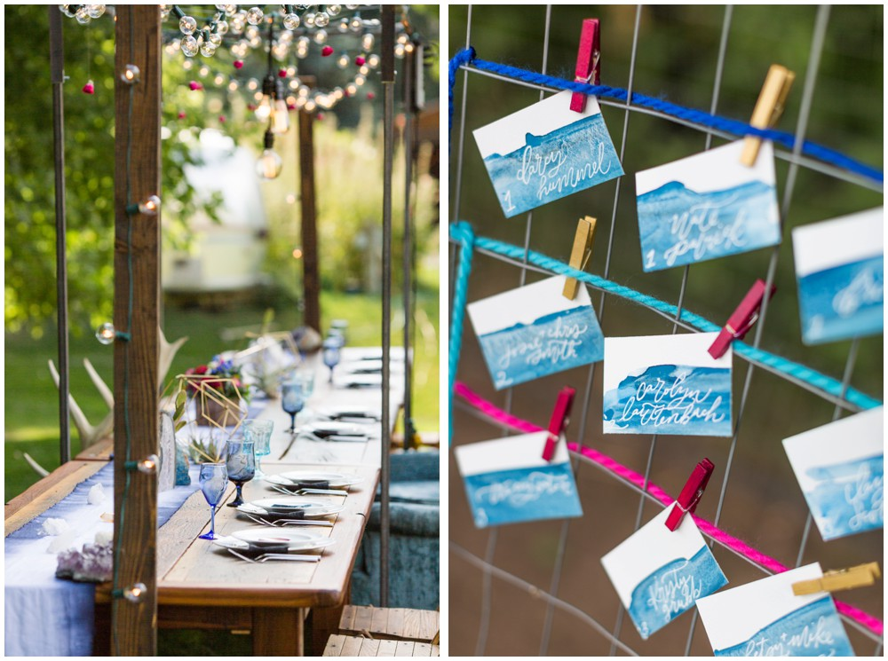 Colorful_Wedding_Tablescape.JPG