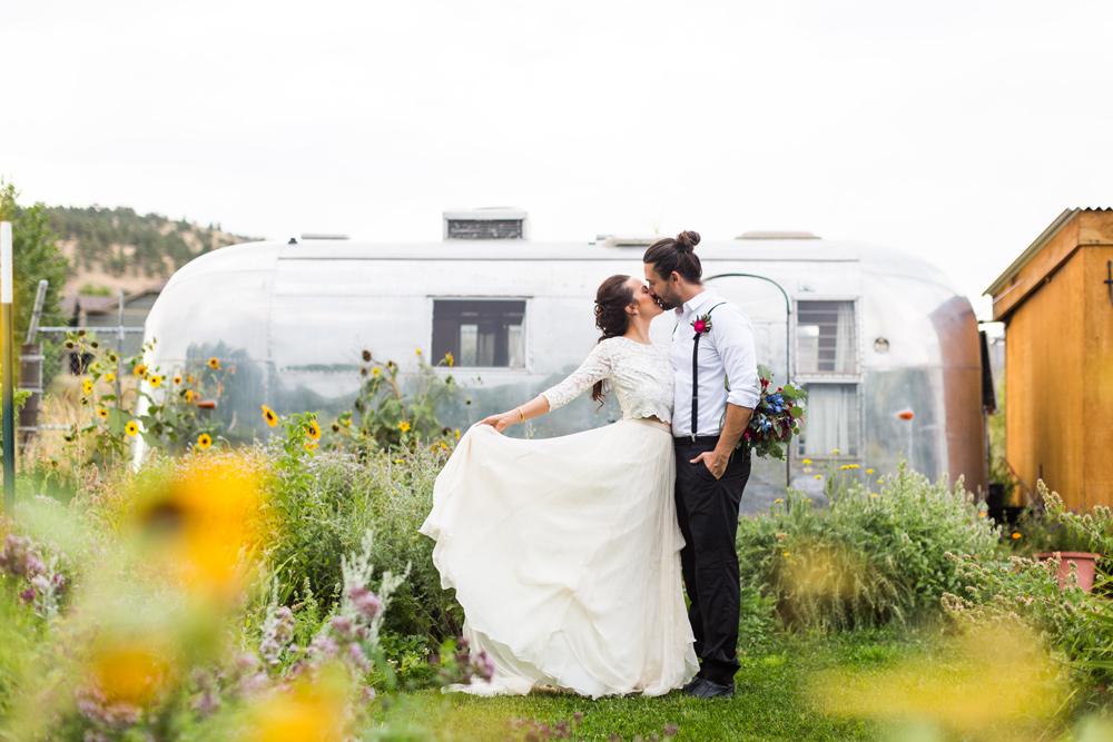 Best_Lyons_Farmette_Wedding_Photographer.jpg