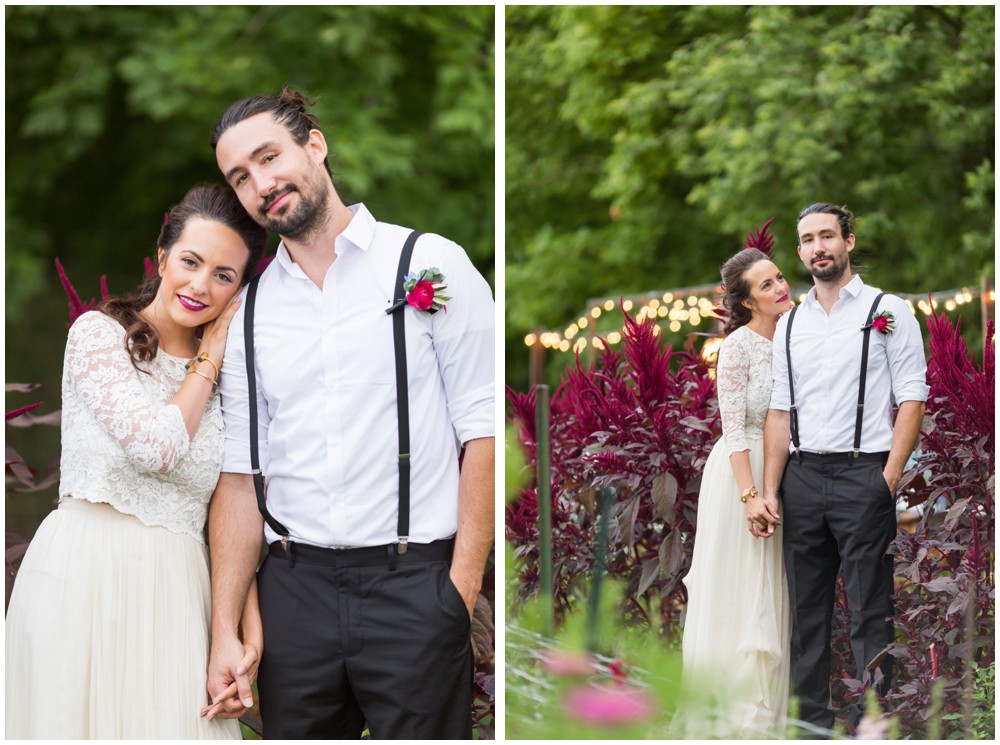 colorado-garden-wedding-photos.JPG