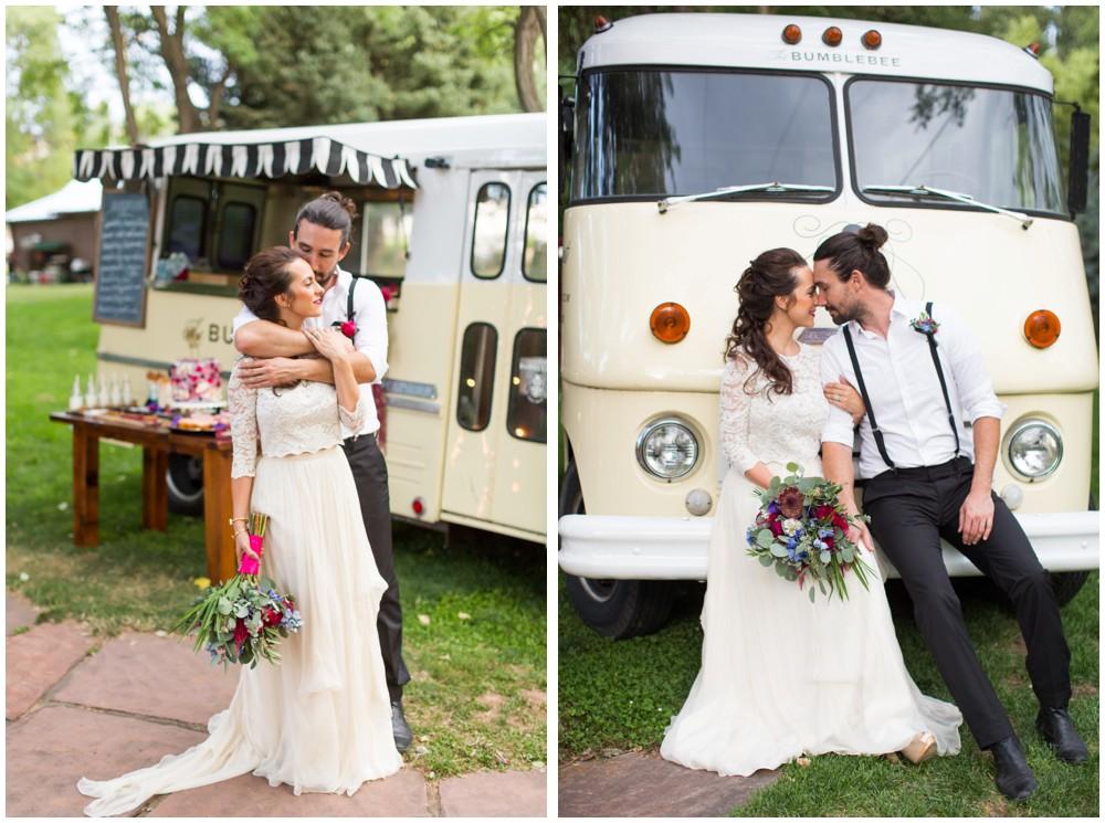 Couple_with_Bumblebee_Truck.JPG