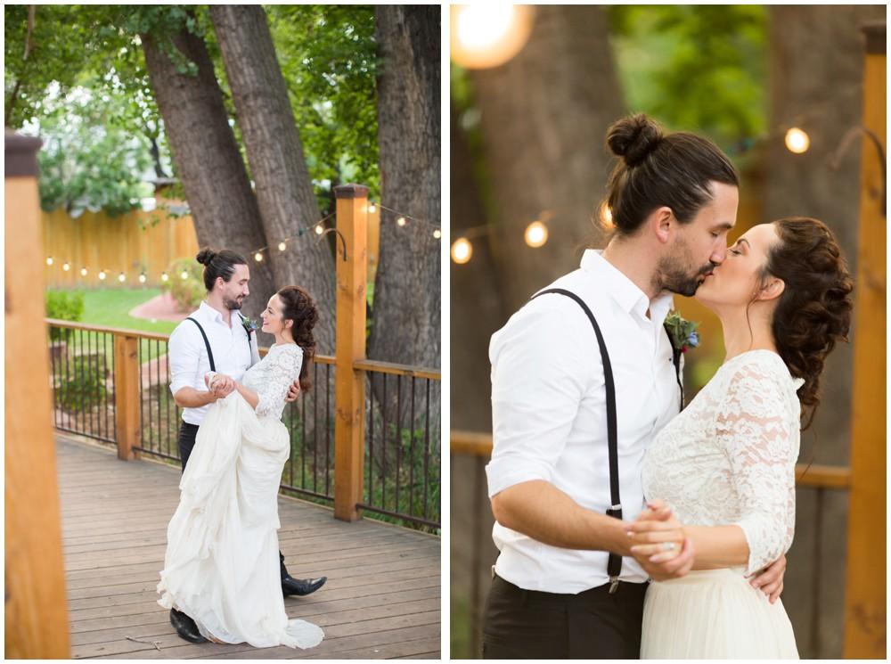 Couple_slow_dancing_on_bridge_at_lyons_farmette.JPG