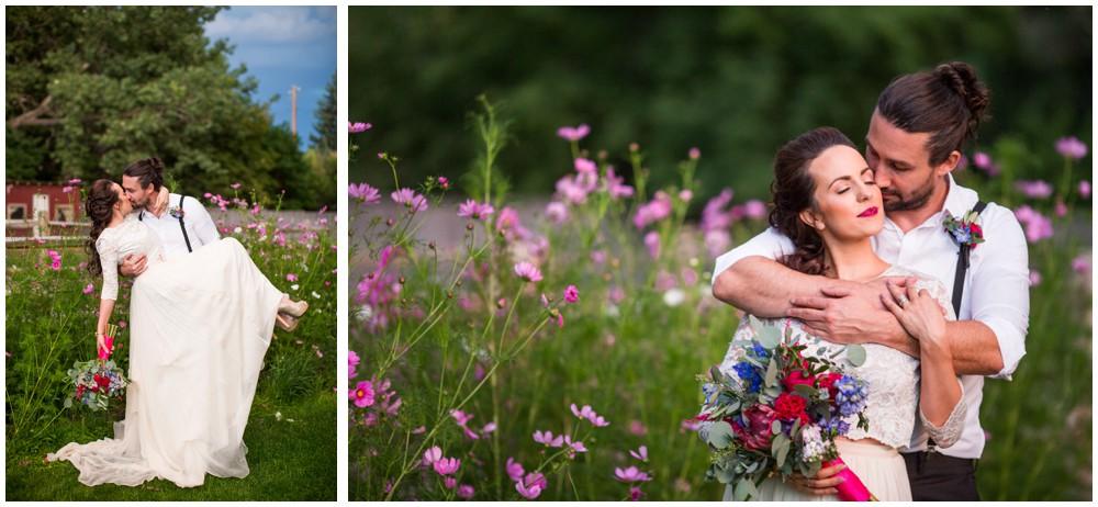 Lyons_Farmette_Wedding_Photography.JPG