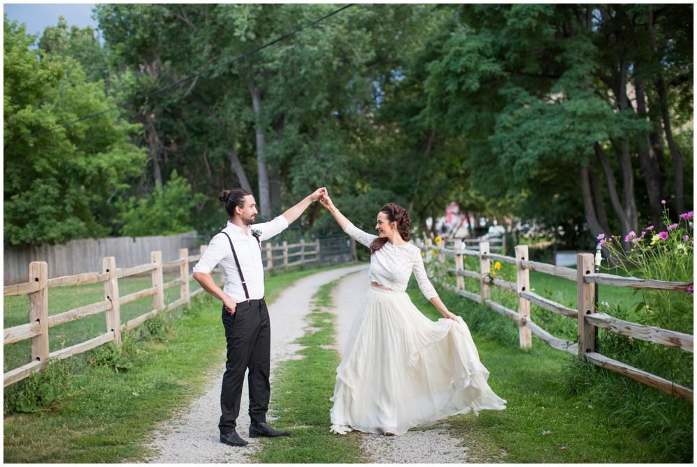 Best_wedding_photographers_in_colorado.JPG