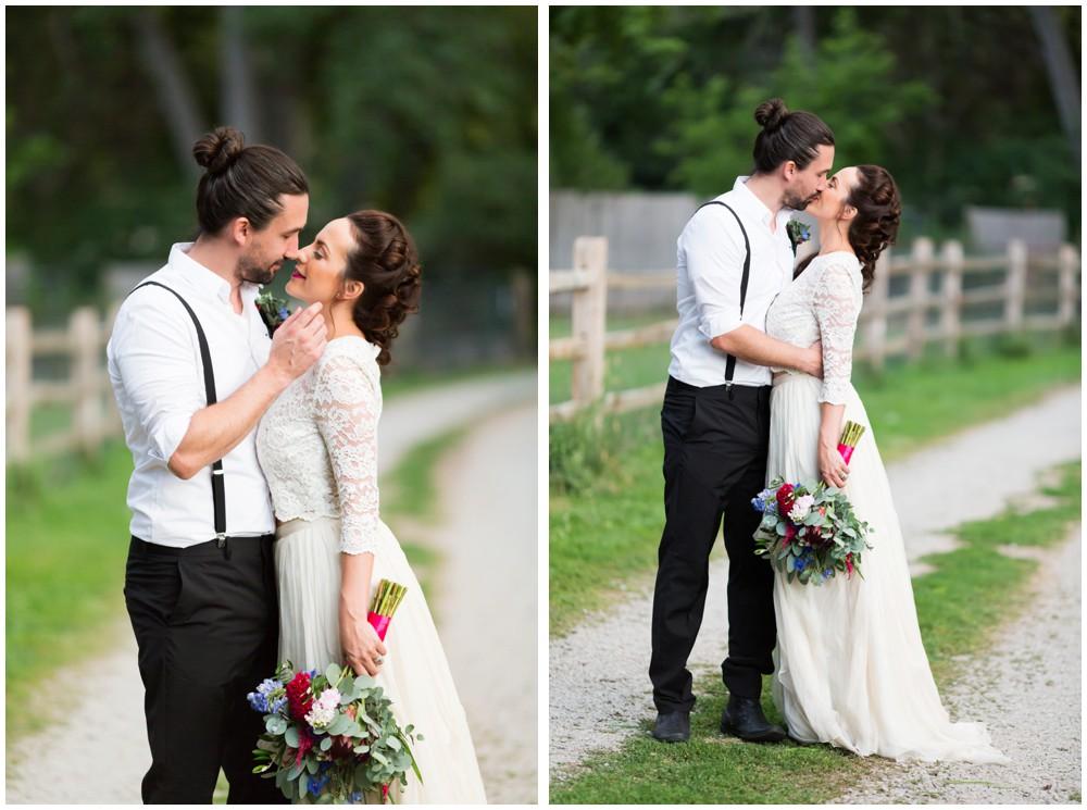 Best_Lyons_Farmette_Wedding_Phtoographer.JPG