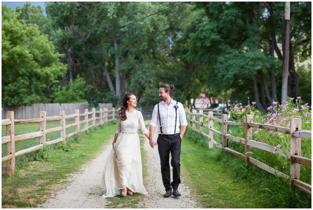 Lyons_Farmette_Wedding_PhotographersJPG.JPG
